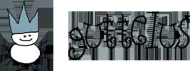Guttelus.no logo
