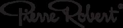 Pierre Robert logo