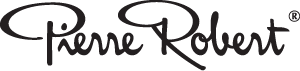 Pierre Robert logo