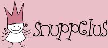 Snuppelus.no logo