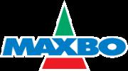 Maxbo.no logo