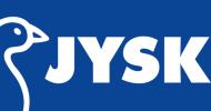 Jysk.no-logo