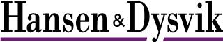 hd.no logo