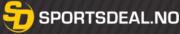 Sportsdeal.no