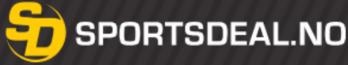 Sportsdeal.no logo