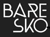 Baresko logo