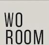 Woroom.no logo