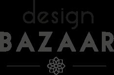 Designbazaar.no logo