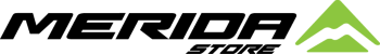 Merida Store logo