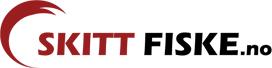 SkittFiske.no logo
