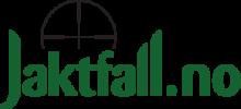 Jaktfall.no logo