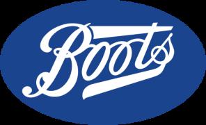 Boots.no logo