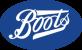 Boots.no