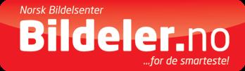 Bildeler.no logo