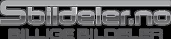 Sbildeler.no logo