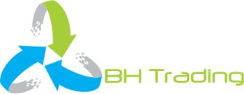 BHTrading.no logo