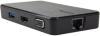 Targus USB 3.0