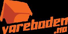 Vareboden.no logo