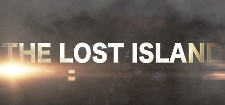 The Lost Island til PC