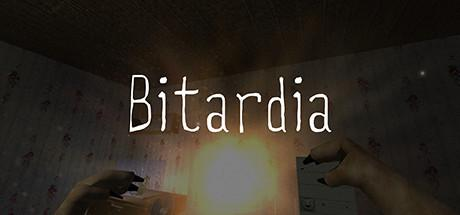 Bitardia til PC
