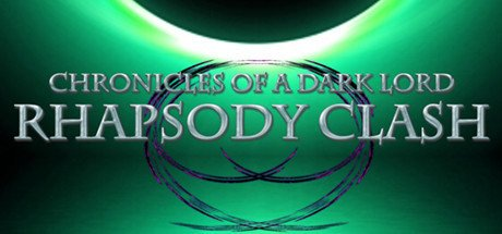 Chronicles of a Dark Lord: Rhapsody Clash til PC