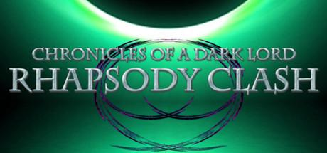 Chronicles of a Dark Lord: Rhapsody Clash til PC