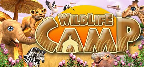 Wildlife Camp til PC