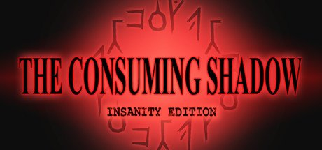 The Consuming Shadow til PC