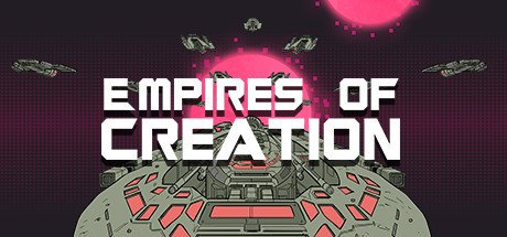 Empires Of Creation til PC