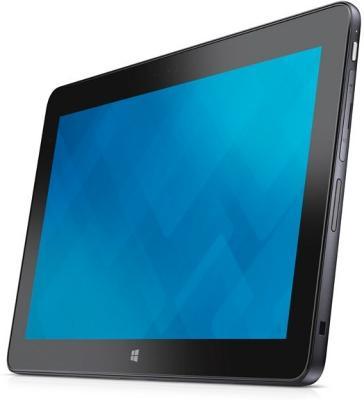 Dell Venue 11 Pro (7140-0971)
