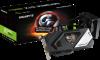 Gigabyte GeForce GTX 980 Ti Xtreme W 6GB
