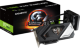 Gigabyte GeForce GTX 980 Ti Xtreme W 6GB