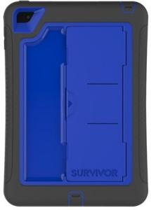 Griffin Survivor Slim Apple iPad Mini 4