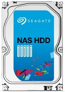 Seagate ST6000VN0031