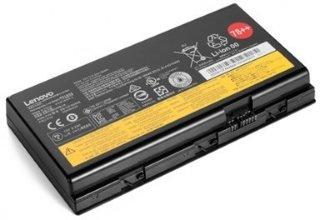 Lenovo 4X50K14092