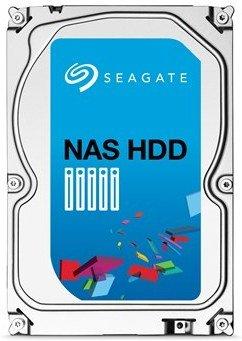 Seagate ST6000VN0021