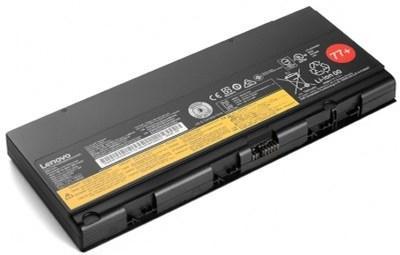 Lenovo 4X50K14091