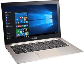 Asus ZenBook UX303UB-R4072T