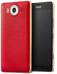 Mozo Lumia 950 FlipCover