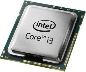 Intel Core i3-4100M