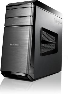 Lenovo IdeaCentre 700 (90ED000FMT)