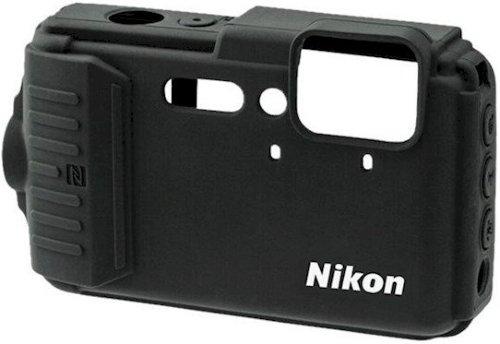 Nikon CF CP002