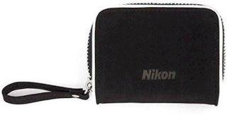 Nikon CS S53