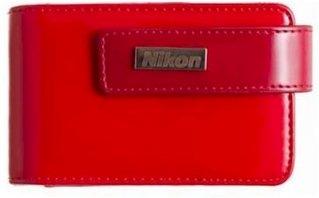 Nikon CS S27