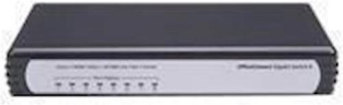 HP V1405C-8G