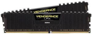 Corsair Vengeance LPX DDR4-2800 DC 16GB
