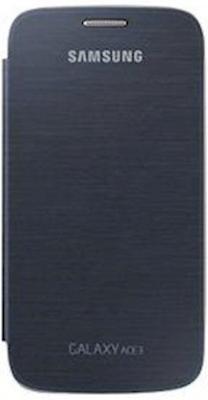 Samsung Flip Cover EF-FS727L