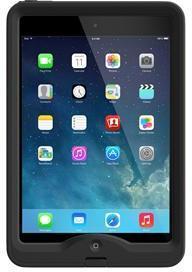 LifeProof iPad mini 4 nüüd case