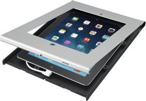 Vogel's Tablet kabinett PTS 1213