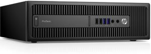 HP ProDesk 600 G2 (P1G77EA)